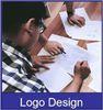 Özel tasarımlar