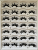 30mm mink lashes