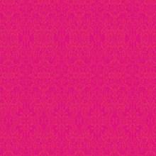 Весенние меховые Шлепанцы женские сандалии Нескользящие Плюшевые сандалии женская домашняя обувь на плоской подошве Удобные меховые тапо...(Китай)