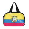 Ecuador-01T