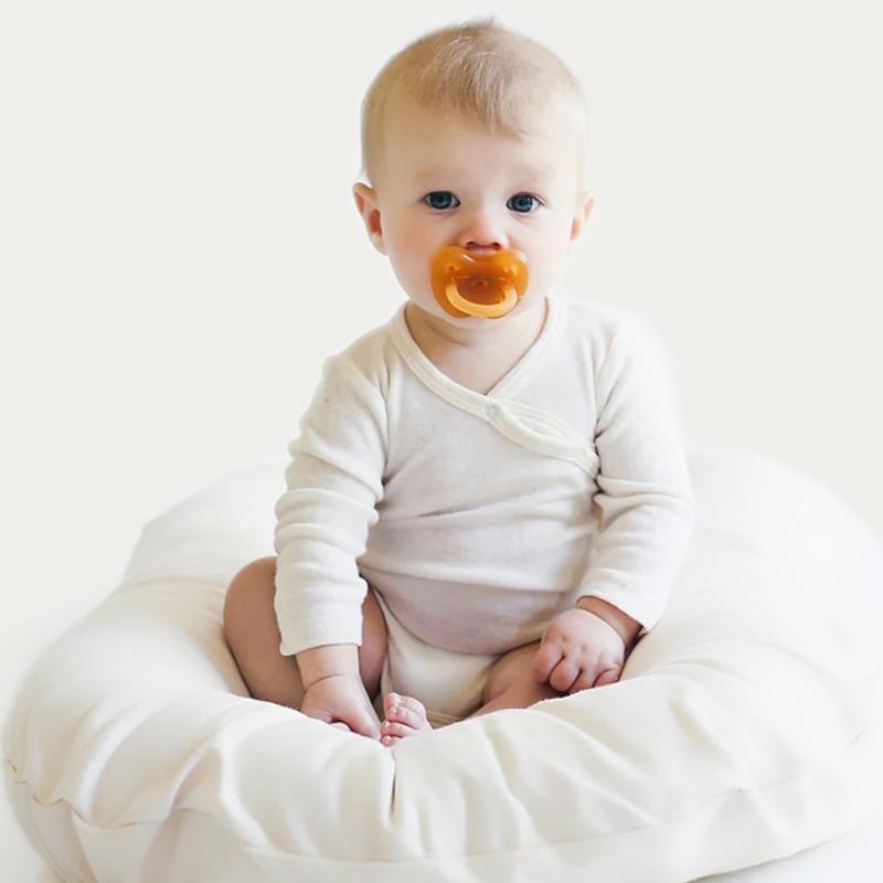 Высококачественные Портативные Детские кроватки ODM, детское спальное гнездо, шезлонг, простая кровать для новорожденных, сублимационные детские кроватки