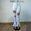 9902-white
