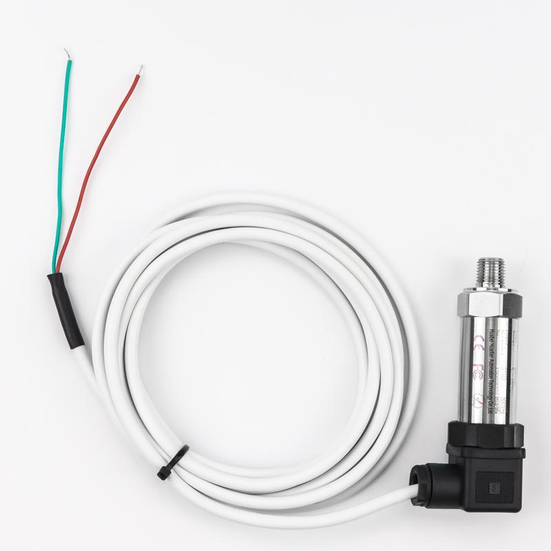 0-100 Psi Digital 4-20Ma Air Compressor Pressure Sensor Price