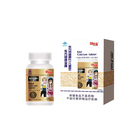 Nutrition Best-selling Product To Improve Body Nutrition Best Price Vitamin Chewable Calcium Tablets
