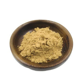 Supplier Bulk Price Pure Powder Extract Tongkat Ali 100 1