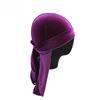 Purple w/ logo