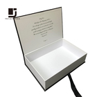 Favors Paper Box Gift Luxury Wedding Favors Gift Paper Box