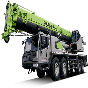 Truck Mounted Crane License Truck Mounted Gantry Crane