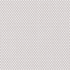 white*Pearl 0103