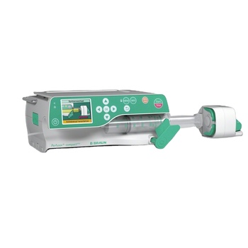 Good Deal Exclusive Price For Private Hospital Use Infusion Syringe Pump for biomedical to deliver precise medicines