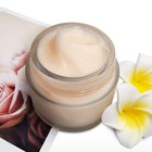 Freckle Cream Beauty Skin Care Products Anti Freckle Wrinkle Moisturizing Nourishing Cream