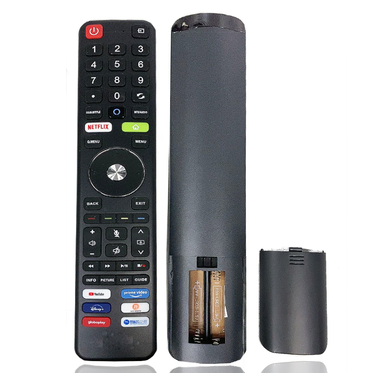For Huayu China Home Hangzhou Factory Chinese Akb73715606 Akai Rm 9514 Tv Universal Remote Control