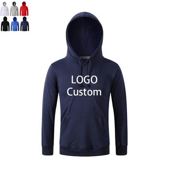 Customised heavyweight cotton hoodies sport custom men camo hoodie sweatshirt slim fit,custom plain oversized blank hoodie mens