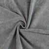 Bluestone gray