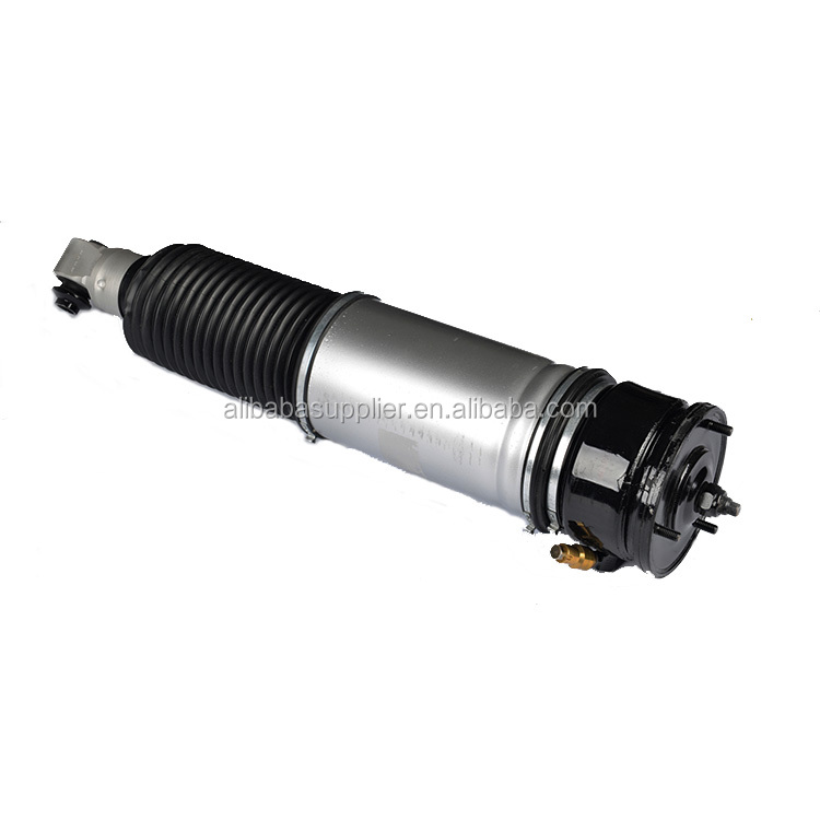 car shock absorbers for sale for toyota opa magnetic shock absorber for mitsubishi outlander37106781827