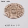 #2307 Rose Gold 90cm