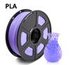 PLA Purple / Neutral Box