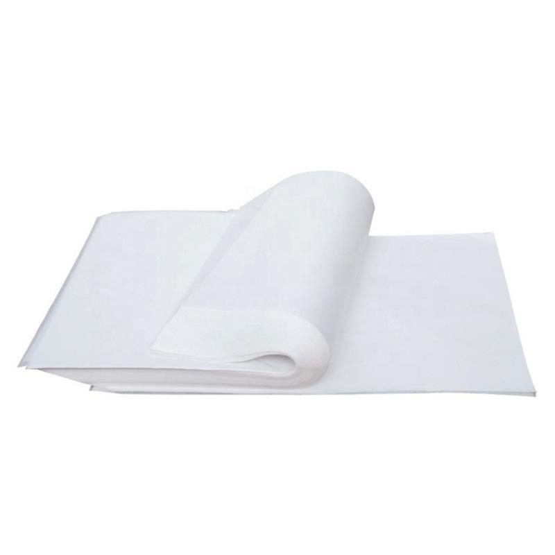 offset printing bond paper