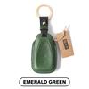 Emerald Gree-CS0491304