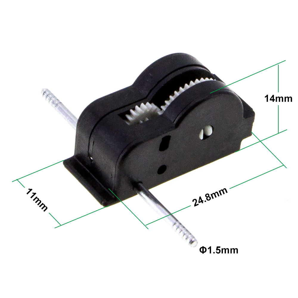 pull back gearbox for toys car / toy car gearbox / toy car spare parts