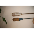 Woodwood Factory Hot Sale Paddle Brush Handmade Vintage Wooden Paddle