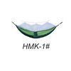 HMK-1#