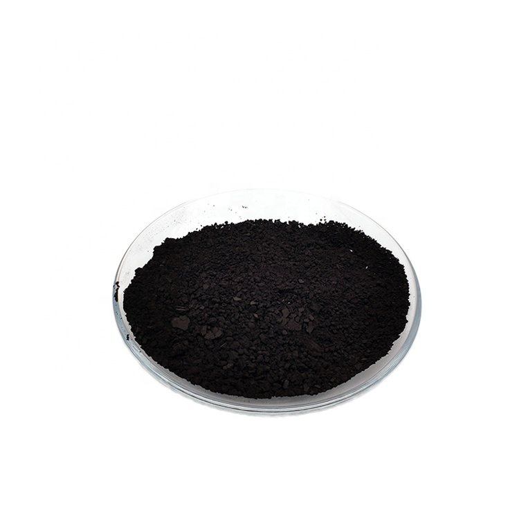 Высокочистый нано-медный порошок Cu nanopowder/Наночастицы