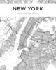 k NEW YORK