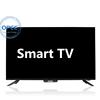 Smart TV di rete