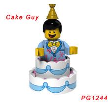 Legoelys/1 шт., костюм дракона с супергероями, костюм дракона для вечеринки на день рождения для мальчиков и девочек, костюм для девочек с изображ...(Китай)