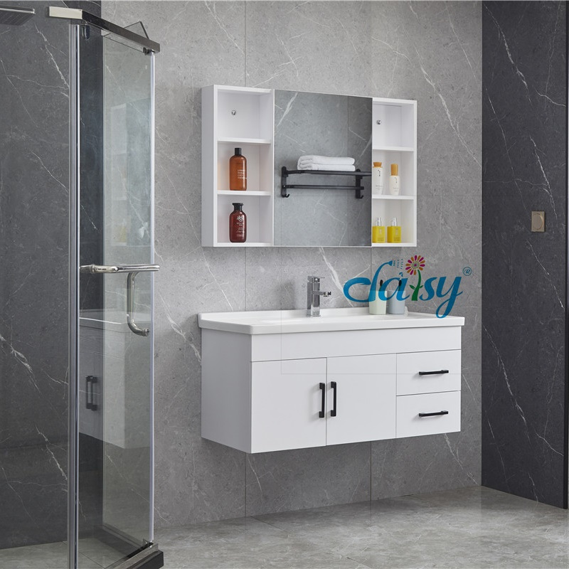 Cheap Corner Modern White Antique Floating Linen Tower Sets Cabinets Bathroom Vanities Combo With Vessel Sinks And Tops For Sale Buy Bathroom Vanities Combo Antique Bathroom Vanities With Vessel Sink Cheap Bathroom Sink