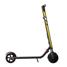 Электрический велосипед электрический скутер скейтборд светоотражающие наклейки для Ninebot ES1 ES2 ES3 ES4 аксессуары bicicleta eletrica S11(Китай)