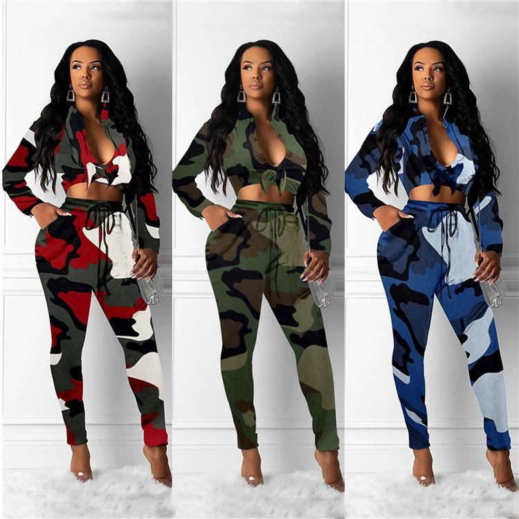 Encuentre El Mejor Fabricante De Pantalones Camuflados Para Dama Y Pantalones Camuflados Para Dama Para El Mercado De Hablantes De Spanish En Alibaba Com