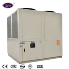 Chiller System Air Chiller Price 80HP High Quality Factory Chiller System Air Cooled Screw Chiller Price