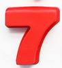 seven 7