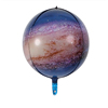 22 inch Star 4D balloon