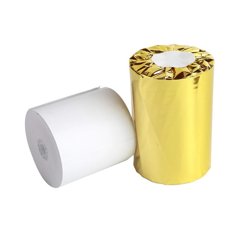 Горячая Распродажа 80 мм x 80 мм 57 мм x 50 мм 57 мм x 40 мм pos atm термобумажные рулоны