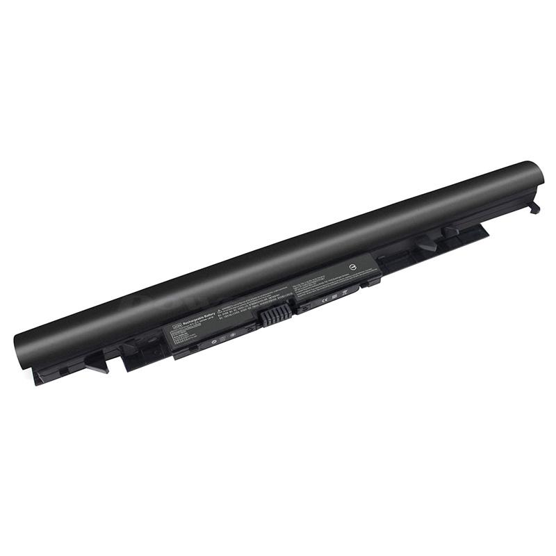 Аккумулятор для ноутбука JC03 JC04 для HP Pavilion 255 G6 250 G6 15-BW011dx 15-BS015dx 17-BS011dx 17-BS049dx 17-BS019dx HSTNN-DB8E H7BX