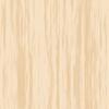 Wood color
