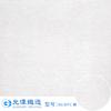 65-35TC cotton (2)