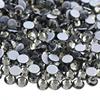 18 Black Diamond