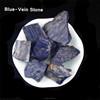 blue-vein stone