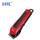 HTC High Quality Rechargeable Hair Clippers Cordless Industrial Hair Clippers