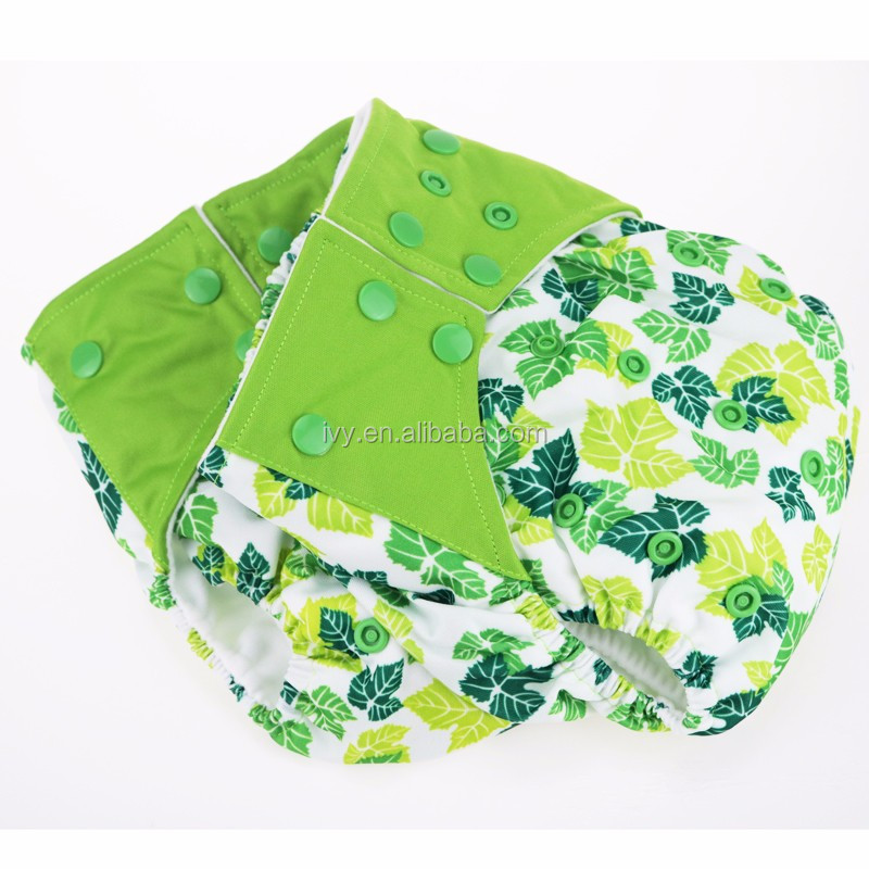 Hot Sale Cheap Price Manufacturer Wholesale Baby Diaper High Quality Cloth Baby Nappy OEM Baby Diaper