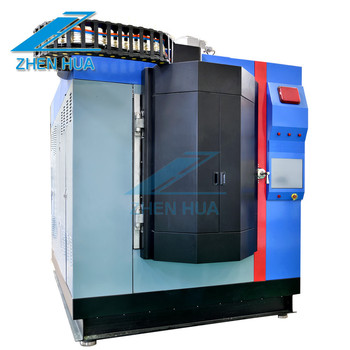 Diamond like carbon film PVD coating equipment for mold gear shaft/Arc Tool Coating PVD/Arc Tool plating PVD machine