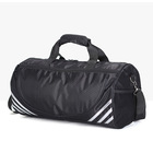 Bag Sports Carry Factory Duffel Bag Sports Yoga Carry Bag Gym Duffel And Luggage Packing Organizer Supplier