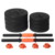 dumbbell adjustable 10kg dumbbell set 15kg adjustable dumbbell set cheap 20kg barbell sets gym weights