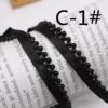 C -1 # 1.2cm
