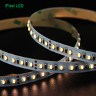 2 Led Light Led Led Strip 3528 3527/3528 2 In1 Chip Color Changing Dual Color Led Light Color Adjustable LED Strip