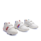 Sports Boys Sporty Wholesales Designed Unique Special White Sports Shoes Kids Girls Boys Luxury Sporty For School Shoes